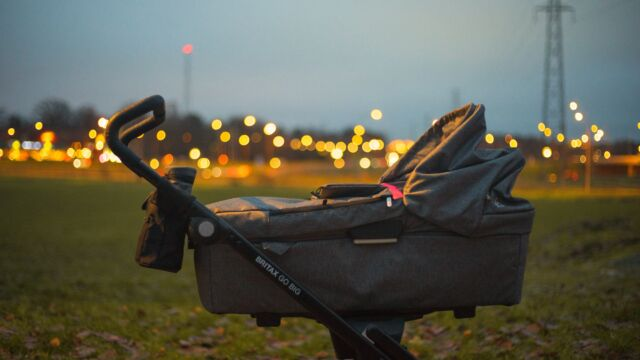 Favourite pram for city mums? Any recommendations?