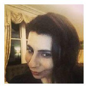 Profile avatar of @supernora