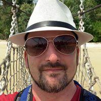 Profile avatar of @krisztian-nagy