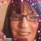 Profile avatar of @belinda