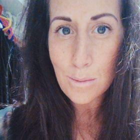 Profile avatar of @livmorts