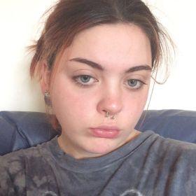 Profile avatar of @rebecca-markland