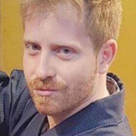 Profile avatar of @danilo