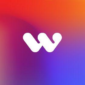 Profile avatar of @weshop