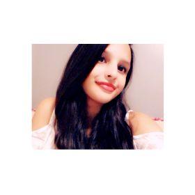 Profile avatar of @sherebano-anverally