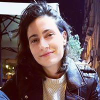 Profile avatar of @cristina-lai