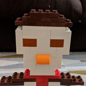 Profile avatar of @andrew-jordan