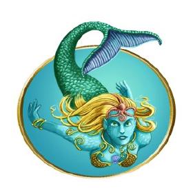 Profile avatar of @mysti