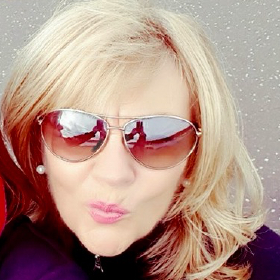 Profile avatar of @kates-greats