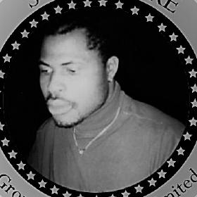 Profile avatar of @orire1