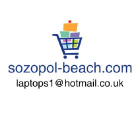 Profile avatar of @sozopolbeachcom