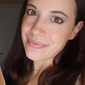 Profile avatar of @glamfra
