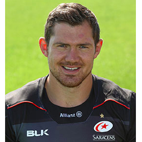 Profile avatar of @alexgoode