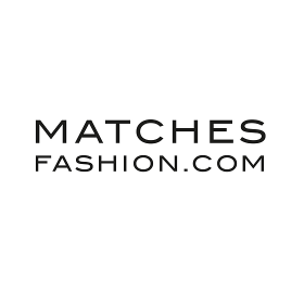 Profile avatar of @matchesfashion