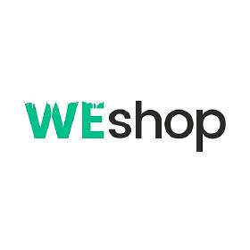 Profile avatar of @weshop-deals