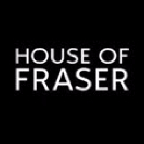 Profile avatar of @house-of-fraser