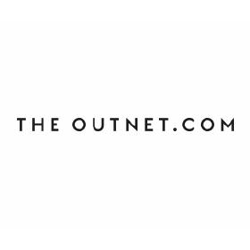 Profile avatar of @theoutnet