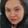Profile avatar of tararussell