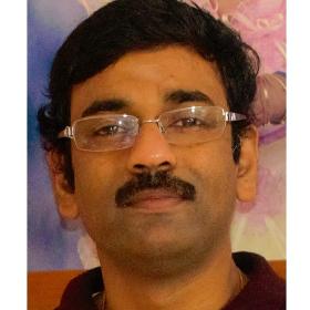 Profile avatar of @pirapuram