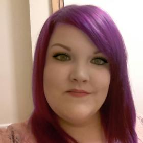 Profile avatar of @cmtina26