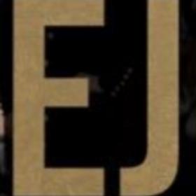 Profile avatar of @ej12