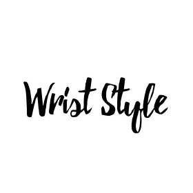 Profile avatar of @wriststyle