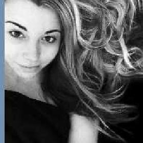 Profile avatar of @anyacecil