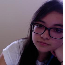 Profile avatar of @mia1204