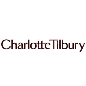 Profile avatar of @charlottetilbury