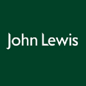 Profile avatar of @johnlewis