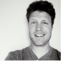 Profile avatar of @tomclarke