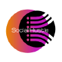 Profile avatar of socialhustlestore