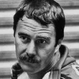 Profile avatar of @nigelmansell