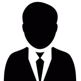 Profile avatar of @charlesbonneville