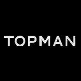 Profile avatar of @topman