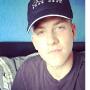 Profile avatar of scotty_2805