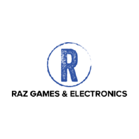Profile avatar of @raz82