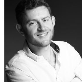 Profile avatar of @adams-essentials