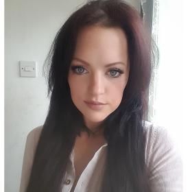Profile avatar of @dawnnicole91
