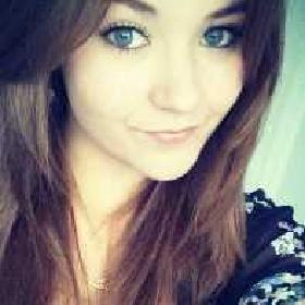 Profile avatar of @ellen-bish