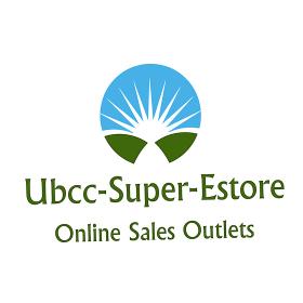 Profile avatar of ubcc2015