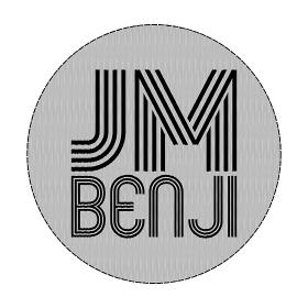 Profile avatar of @jmbenji