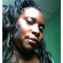Profile avatar of bling
