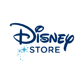 Profile avatar of @disneystore