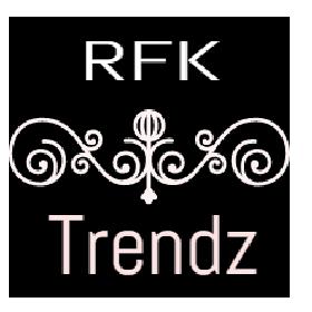 Profile avatar of @rfktrendz