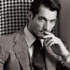 Profile avatar of @gentlemansboutique