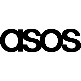 Profile avatar of @asos