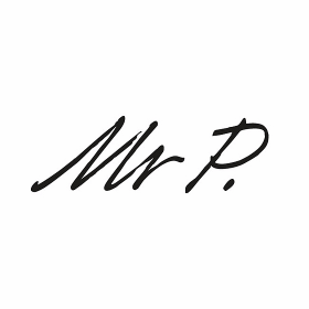 Profile avatar of @mrporter