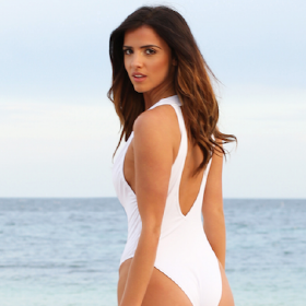 Profile avatar of @lucy-meck---fanpage