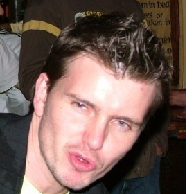 Profile avatar of @nickhiltermann
